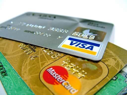 オンラインカジノの入金方法について