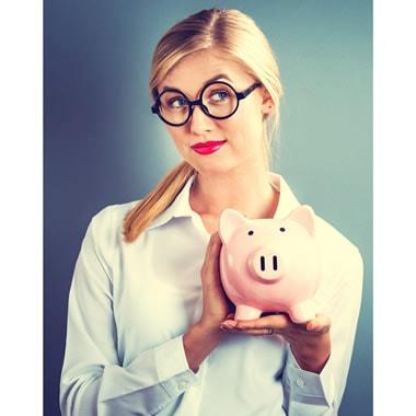 ecoPayzを利用したオンラインカジノへの入出金方法