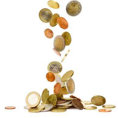 オンラインカジノの電子決済サービスにはecoPayzが一番