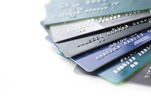 オンラインカジノにクレジットカードで入金するには