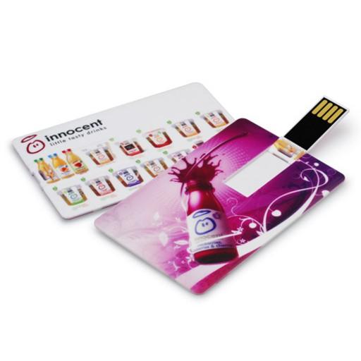 オンラインカジノでも便利なクレジットカード