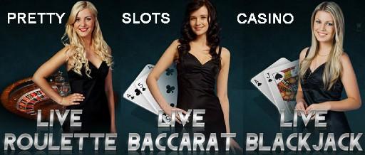 オンラインカジノで光るブラックジャックストラテジー
